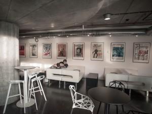 cafe_prostoru-003