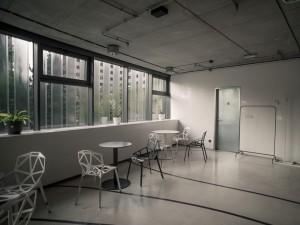 cafe_prostoru-004