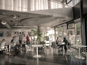 cafe_prostoru-007