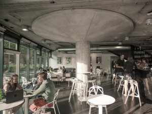 cafe_prostoru-009