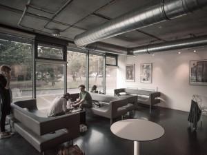 cafe_prostoru-006
